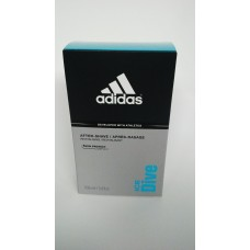 Adidas VPH 100ml Ice Dive