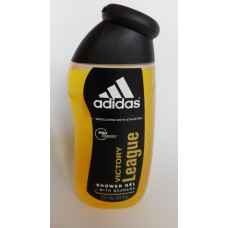Adidas SG 250ml VICTORY LEAGUE